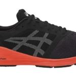 Zapatillas para correr ASICS RoadHawk FF para hombre