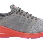 Zapatillas para correr ASICS RoadHawk FF para mujer