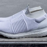 Zapatillas para correr adidas UltraBOOST Laceless