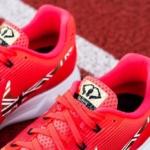 Nike Pegasus 34 Edición Especial Mo Farah 2017