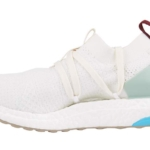 Zapatilla parley Ultraboost X adidas by Stella Mccartney
