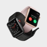 Apple Watch Series 3 2017