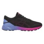 Zapatillas para correr ASICS Dynaflyte 2 para mujer