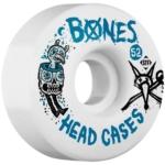 Ruedas de Skate o wheels
