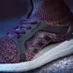 Zapatillas adidas UltraBOOST X All Terrain para correr para mujeres