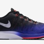Nike Air Zoom Elite 9 para hombre