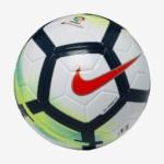 Balón de fútbol Nike Ordem 5 La Liga