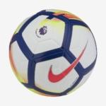 Balón de fútbol Nike Ordem 5 Premier League