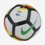 Balón de fútbol Nike Ordem 5 Serie A
