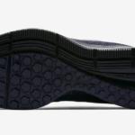 Nike Air Zoom Pegasus 34 Shield - detalle suela