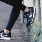 Nike Air Zoom Pegasus 34 Edición Black