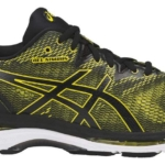 Zapatillas para correr ASICS Gel-Nimbus 20 2018 para hombre