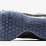 Zapatillas para correr Nike Zoom All Out Low 2 2017 - detalle suela gofre
