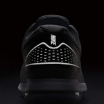 Zapatillas para correr Nike Zoom All Out Low 2 2017 - para mujer