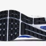 Zapatillas para correr Nike Air Zoom Vomero 13 - detalle suela
