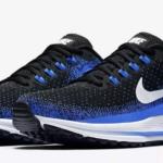 Zapatillas para correr Nike Air Zoom Vomero 13 - para hombre