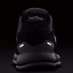 Zapatillas para correr Nike Air Zoom Vomero 13 - detalles reflectivos