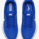 Zapatillas para correr Nike Air Zoom Vomero 13 - para mujer