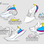 Tecnología Nike Running Epic React