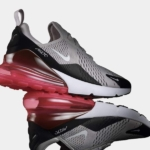 Nike Air Max 270 - Zapatilla Lifestyle