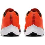 Nike Zoom Fly - detalle talón