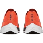 Nike Zoom Vaporfly 4% - detalle talón