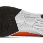 Nike Zoom Vaporfly 4% - detalle suela externa