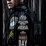 Película Patriots Day 2016