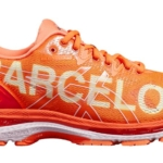 ASICS GEL-NIMBUS 20 Barcelona Edition