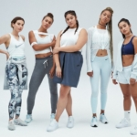 Nike Women Ice Flash Collection 2018