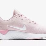 Zapatillas para correr Nike Odyssey React - mujer