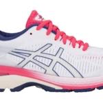 Zapatillas para correr ASICS GEL-KAYANO 25 2018