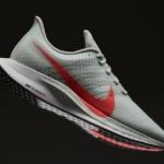 Nike running Pegasus 35 Turbo
