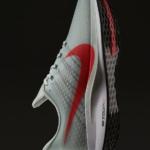 Zapatillas running Nike Pegasus 35 Turbo