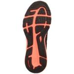 Zapatillas ASICS DynaFlyte 3 - Suela