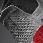 Nike Phantom Vision - detalle botín