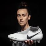 Nike Phantom Vision - Belén Potassa