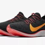 Nike Zoom Fly Flyknit 2018