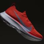 Nike Zoom Vaporfly 4 Flyknit