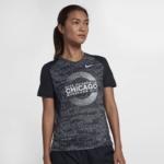 Nike Miler (Chicago 2018)