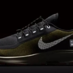 Nike Air Zoom Pegasus 35 Shield