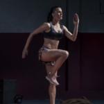 Carla Rebecchi Campaña Nike Women Hacete Escuchar