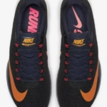 Zapatillas Nike Air Zoom Elite 10 2018
