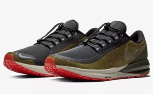 Nike Air Zoom Structure 22 Shield2018