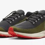 Nike Air Zoom Winflo 5 Run Shield2018