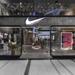 Nike Store Buenos Aires