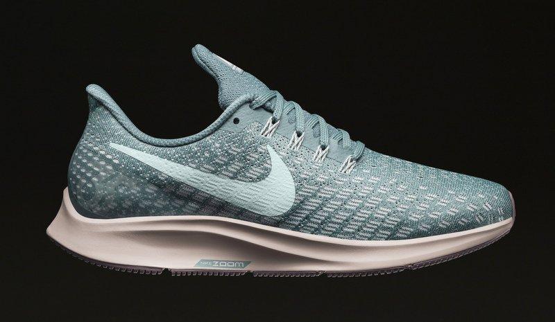 Colección Nike Terra Perma de zapatillas Running  2a2c03bc51738
