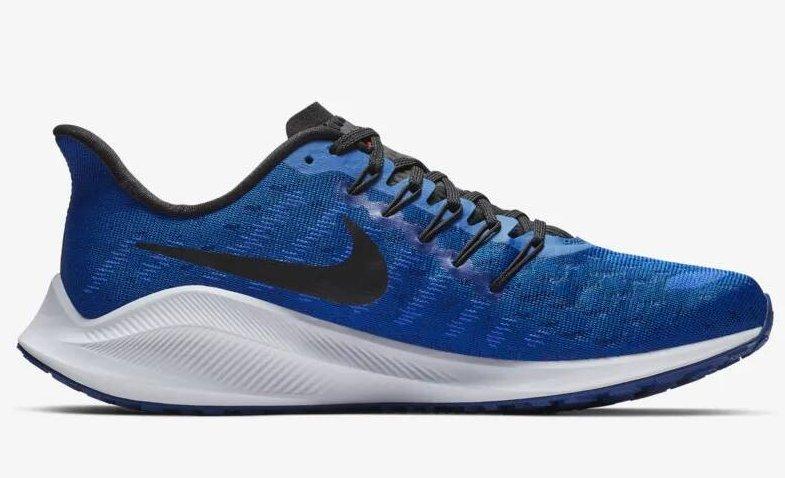 Nike Vomero 14 para hombre