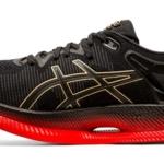 Zapatillas para correr ASICS Metaride
