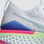 Nike Epic React Flyknit 2 en Argentina